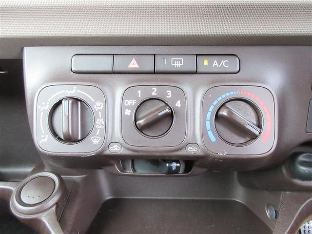 X  レンタカー使用 4WD SDナビ ワンセグ ETC(6枚目)