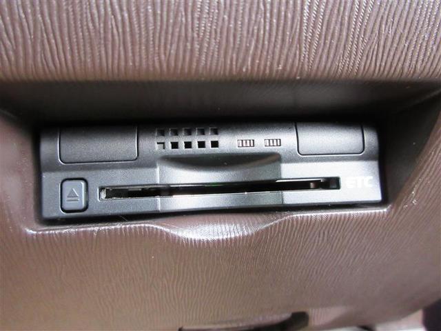 X  レンタカー使用 4WD SDナビ ワンセグ ETC(8枚目)