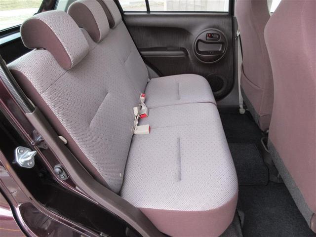 X  レンタカー使用 4WD SDナビ ワンセグ ETC(9枚目)