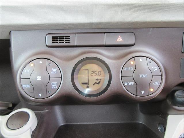 プラスハナ スマートキー ドライブレコーダー(5枚目)