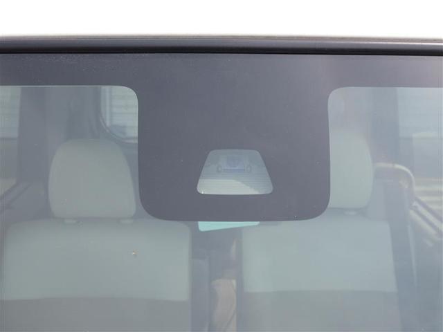 X ホワイトアクセントSAII 衝突軽減ブレーキ スマートキ(11枚目)