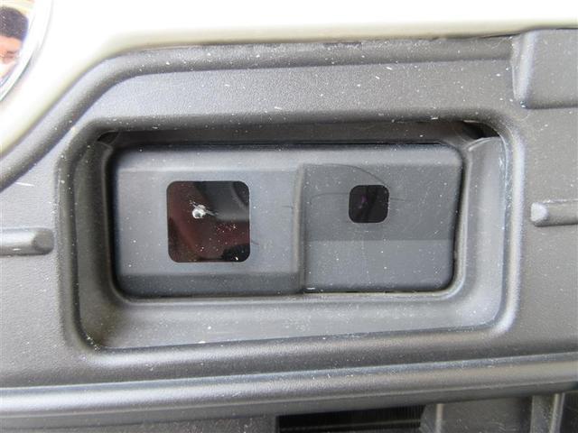 L SA CDチューナー キーレス パンク修理キット(10枚目)