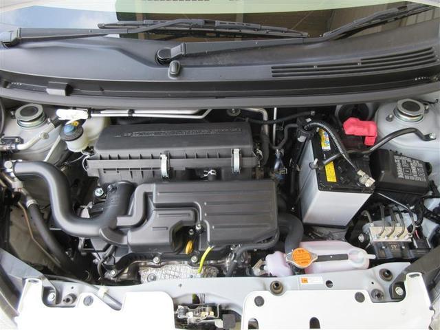 L SA CDチューナー キーレス パンク修理キット(11枚目)