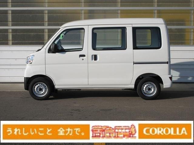 スペシャル 4WD オートマチック車 ラジオ 軽自動車(2枚目)