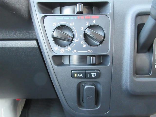 スペシャル 4WD オートマチック車 ラジオ 軽自動車(6枚目)