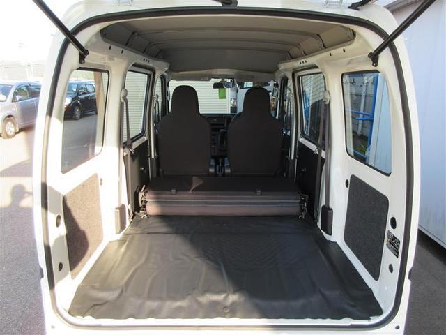 スペシャル 4WD オートマチック車 ラジオ 軽自動車(10枚目)