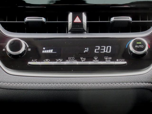 ハイブリッド S DA バックモニター クルーズコントロール付き(7枚目)