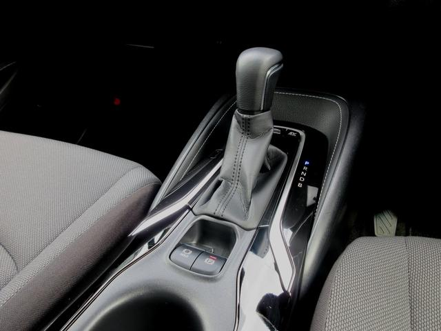 ハイブリッド S DA バックモニター クルーズコントロール付き(8枚目)