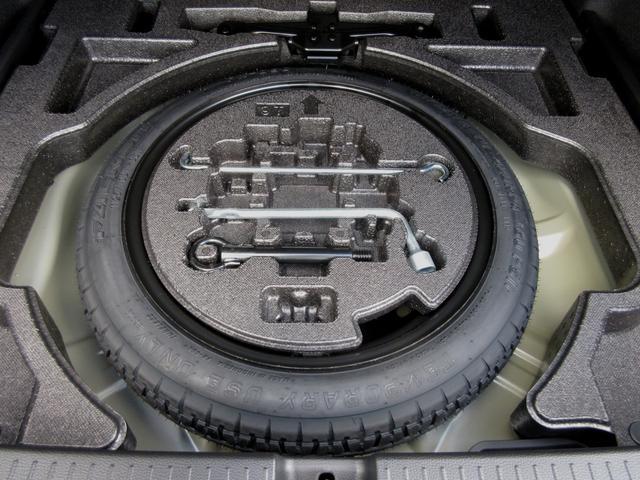 ハイブリッド S DA バックモニター クルーズコントロール付き(19枚目)