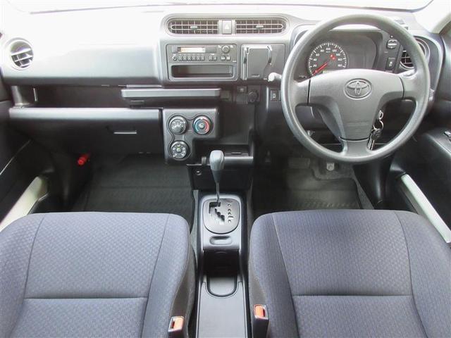 DXコンフォート アイドリングストップ オートライト 運転席パワーウィンド ワイヤレスキー USB端子 付き(4枚目)