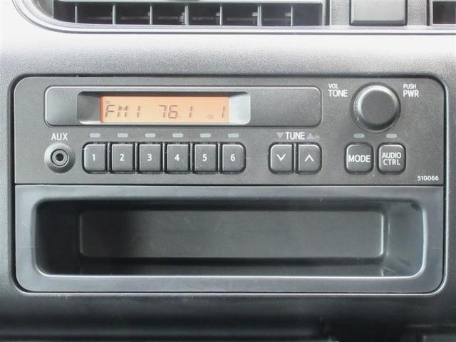 DXコンフォート アイドリングストップ オートライト 運転席パワーウィンド ワイヤレスキー USB端子 付き(5枚目)