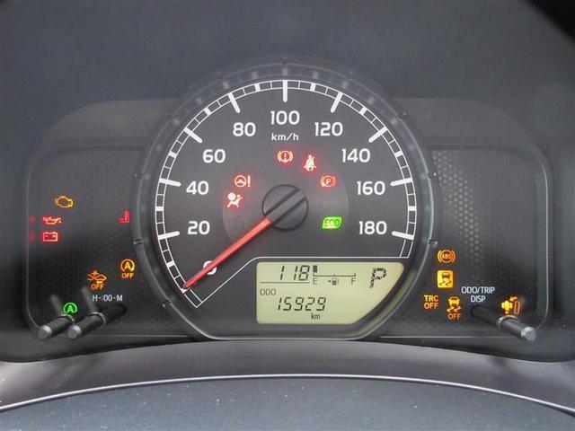 DXコンフォート アイドリングストップ オートライト 運転席パワーウィンド ワイヤレスキー USB端子 付き(9枚目)