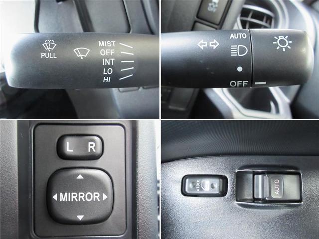 DXコンフォート アイドリングストップ オートライト 運転席パワーウィンド ワイヤレスキー USB端子 付き(10枚目)