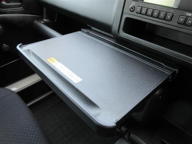 DXコンフォート アイドリングストップ オートライト 運転席パワーウィンド ワイヤレスキー USB端子 付き(12枚目)