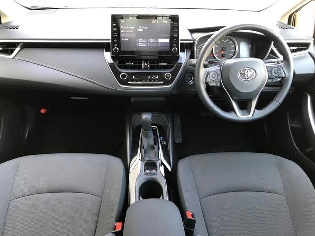 S ディスプレイオーディオ バックモニター 全席オートパワーウィンド オート格納ドアミラー 付き(4枚目)