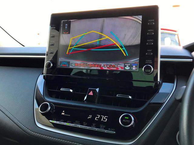 S ディスプレイオーディオ バックモニター 全席オートパワーウィンド オート格納ドアミラー 付き(6枚目)