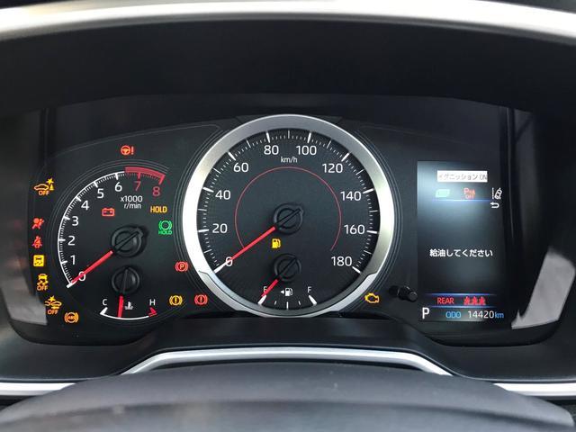 S ディスプレイオーディオ バックモニター 全席オートパワーウィンド オート格納ドアミラー 付き(9枚目)