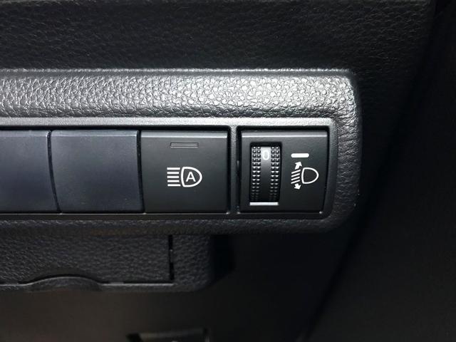 S ディスプレイオーディオ バックモニター 全席オートパワーウィンド オート格納ドアミラー 付き(13枚目)
