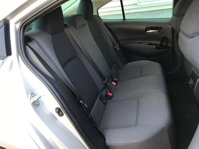 S ディスプレイオーディオ バックモニター 全席オートパワーウィンド オート格納ドアミラー 付き(17枚目)