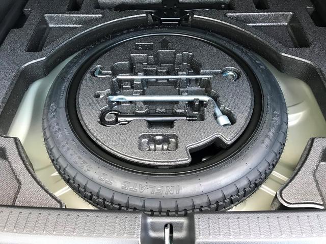 S ディスプレイオーディオ バックモニター 全席オートパワーウィンド オート格納ドアミラー 付き(19枚目)