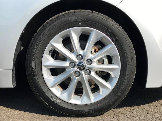 S ディスプレイオーディオ バックモニター 全席オートパワーウィンド オート格納ドアミラー 付き(20枚目)