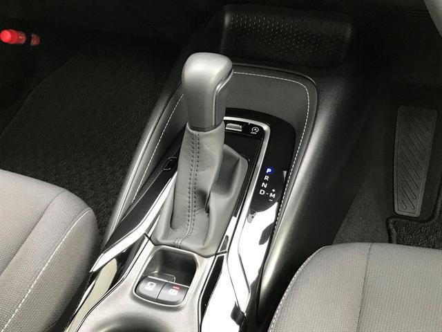 G ディスプレイオーディオ バックモニター パドルシフト 全席オートパワーウィンド オート格納ドアミラー 付き(7枚目)