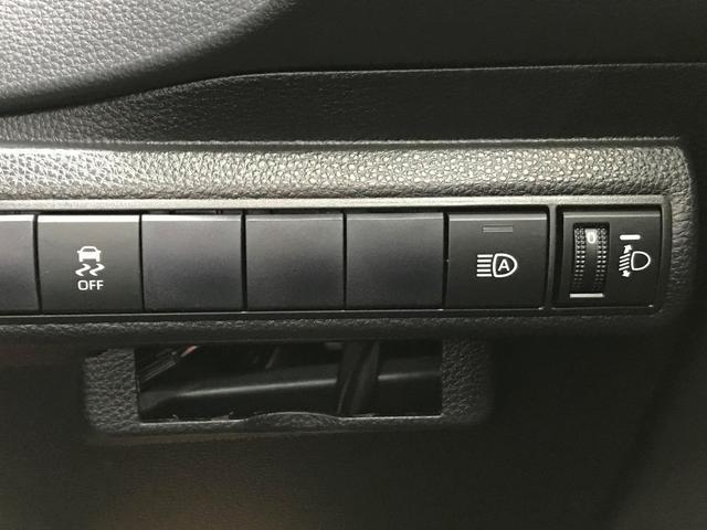 G ディスプレイオーディオ バックモニター パドルシフト 全席オートパワーウィンド オート格納ドアミラー 付き(13枚目)