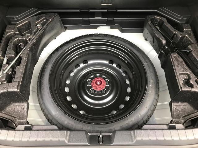 G ディスプレイオーディオ バックモニター パドルシフト 全席オートパワーウィンド オート格納ドアミラー 付き(21枚目)