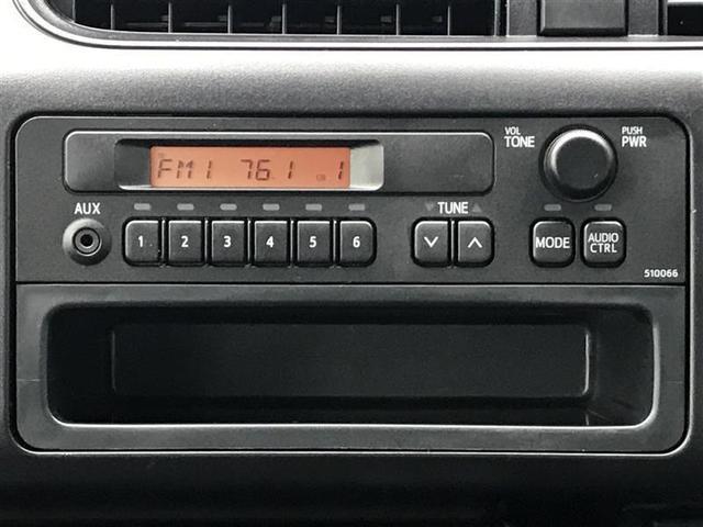 DXコンフォート 電動ドアミラー 運転席パワーウィンド オートライト ワイヤレスキー 付き(5枚目)