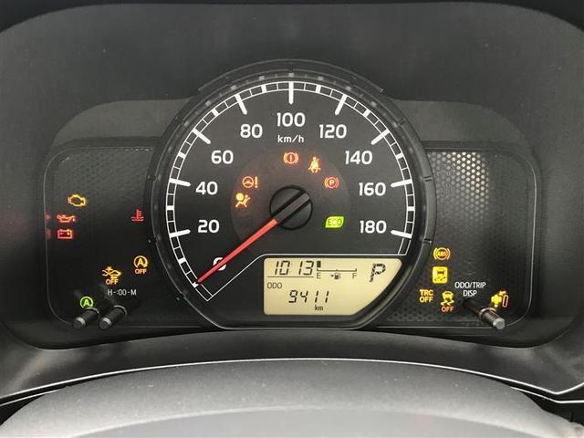 DXコンフォート 電動ドアミラー 運転席パワーウィンド オートライト ワイヤレスキー 付き(9枚目)