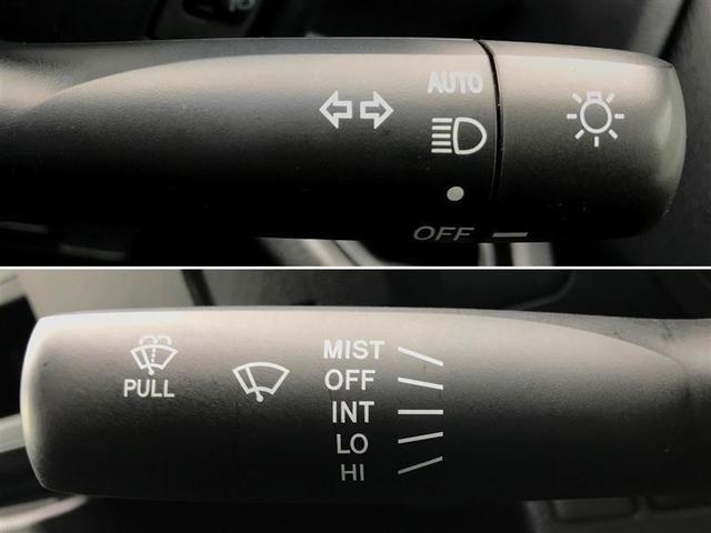 DXコンフォート 電動ドアミラー 運転席パワーウィンド オートライト ワイヤレスキー 付き(10枚目)