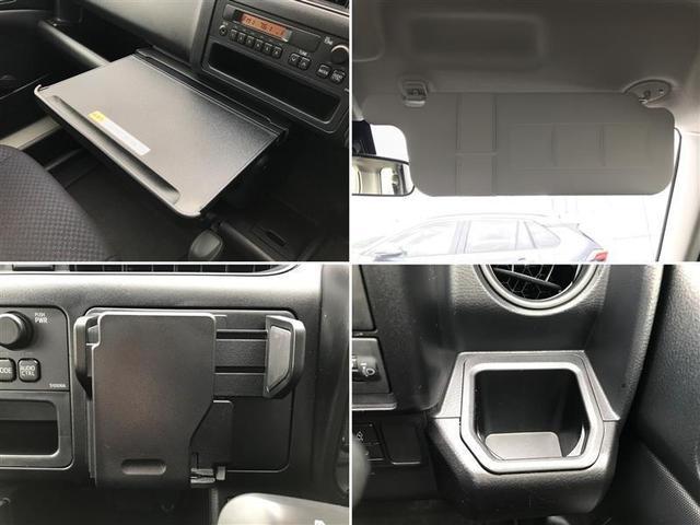 DXコンフォート 電動ドアミラー 運転席パワーウィンド オートライト ワイヤレスキー 付き(13枚目)