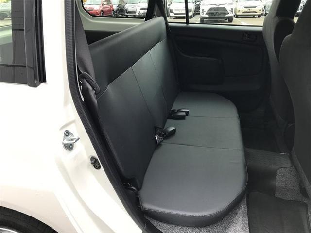 DXコンフォート 電動ドアミラー 運転席パワーウィンド オートライト ワイヤレスキー 付き(17枚目)