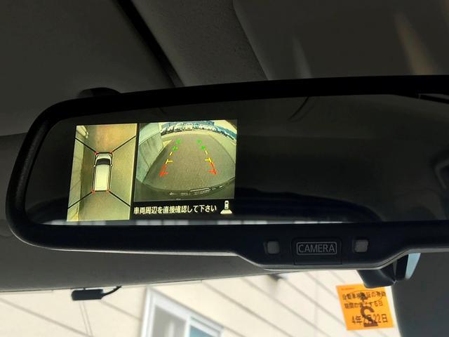 ボレロ ナビ フルセグTV アラウンドビューモニター ETC 両側パワースライドドア 付き(7枚目)