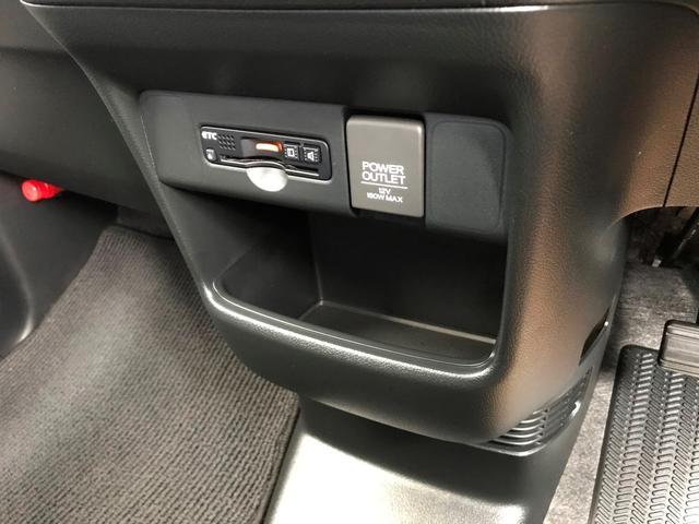 G・ターボLパッケージ パドルシフト 両側電動スライドドア ナビ フルセグTV バックモニター ETC 付き(13枚目)