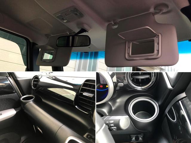 G・ターボLパッケージ パドルシフト 両側電動スライドドア ナビ フルセグTV バックモニター ETC 付き(15枚目)