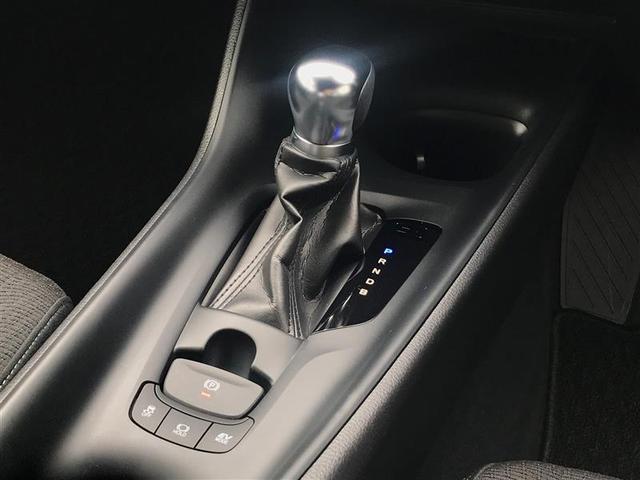 S LEDパッケージ ナビ フルセグTV バックモニター ETC ドライブレコーダー 付き(7枚目)