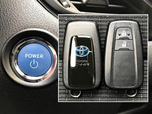 S LEDパッケージ ナビ フルセグTV バックモニター ETC ドライブレコーダー 付き(8枚目)