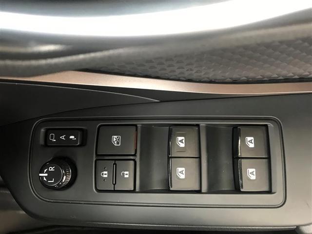 S LEDパッケージ ナビ フルセグTV バックモニター ETC ドライブレコーダー 付き(12枚目)