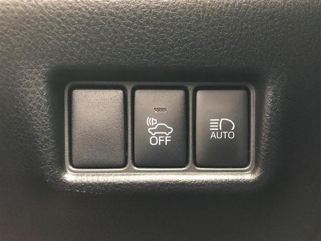 S LEDパッケージ ナビ フルセグTV バックモニター ETC ドライブレコーダー 付き(13枚目)
