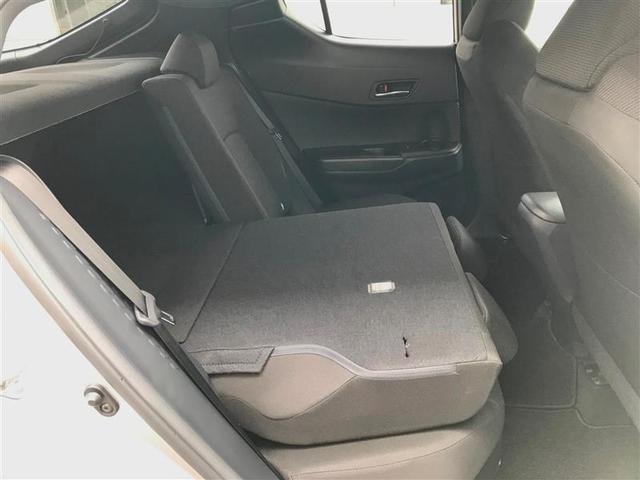 S LEDパッケージ ナビ フルセグTV バックモニター ETC ドライブレコーダー 付き(19枚目)