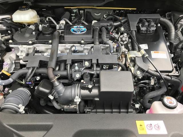 S LEDパッケージ ナビ フルセグTV バックモニター ETC ドライブレコーダー 付き(25枚目)