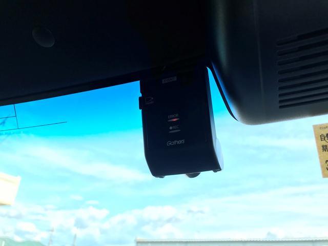 G・Lホンダセンシング 両側電動スライドドア ナビ フルセグTV バックモニター ETC ドライブレコーダー 付き(16枚目)