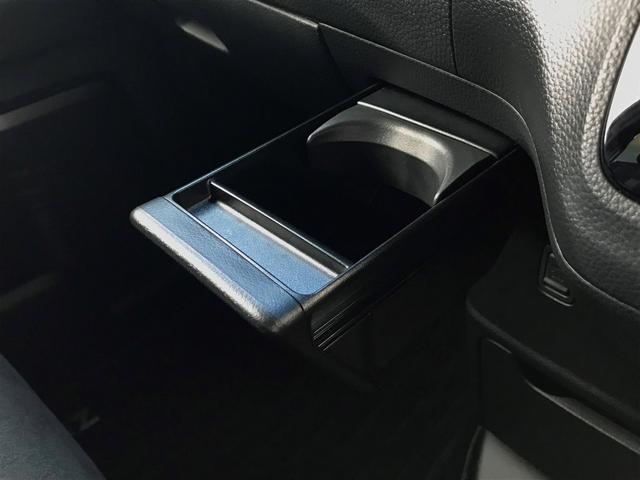 G・Lホンダセンシング 両側電動スライドドア ナビ フルセグTV バックモニター ETC ドライブレコーダー 付き(18枚目)
