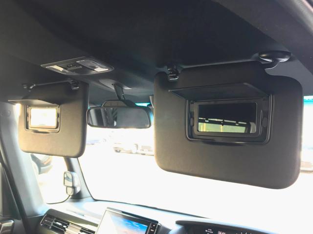G・Lホンダセンシング 両側電動スライドドア ナビ フルセグTV バックモニター ETC ドライブレコーダー 付き(22枚目)