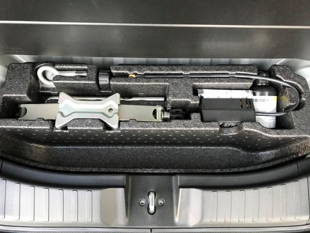 G・Lホンダセンシング 両側電動スライドドア ナビ フルセグTV バックモニター ETC ドライブレコーダー 付き(29枚目)