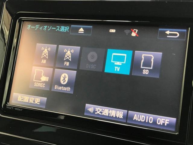 Sセーフティプラス クルーズコントロール ナビ フルセグTV バックモニター ETC 付き(7枚目)