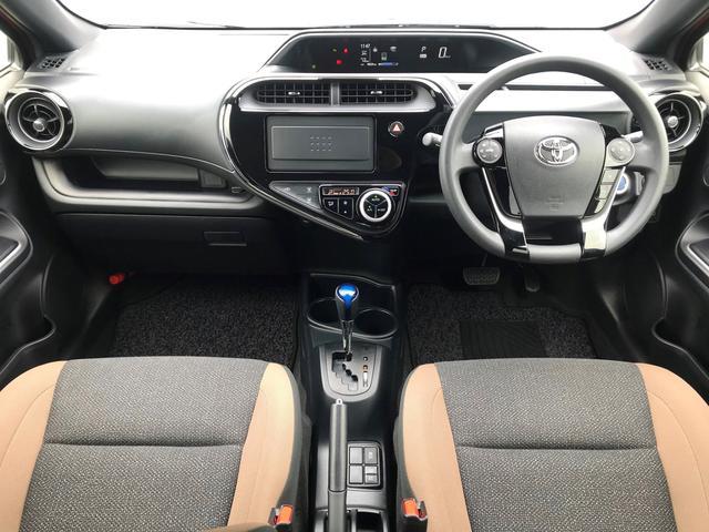 S グランパー LEDヘッドランプ  クリアランスソナー オートライト オート格納ドアミラー 付き(4枚目)