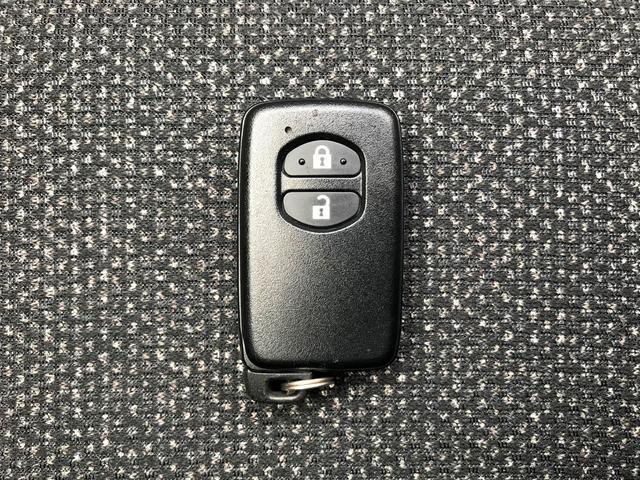 S グランパー LEDヘッドランプ  クリアランスソナー オートライト オート格納ドアミラー 付き(8枚目)