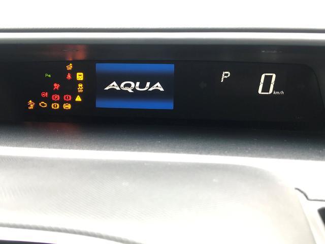 S グランパー LEDヘッドランプ  クリアランスソナー オートライト オート格納ドアミラー 付き(9枚目)